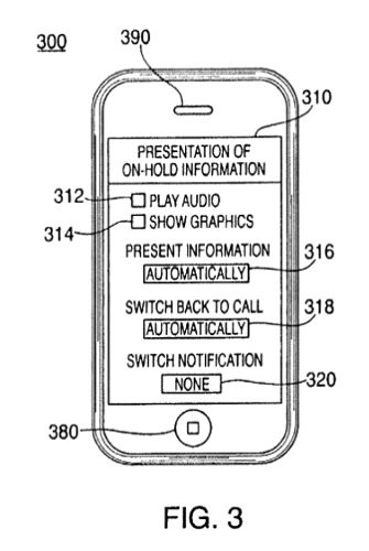 ApplePatent-Fig3