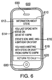 ApplePatent-Fig6