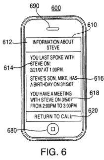 ApplePatent-Fig6
