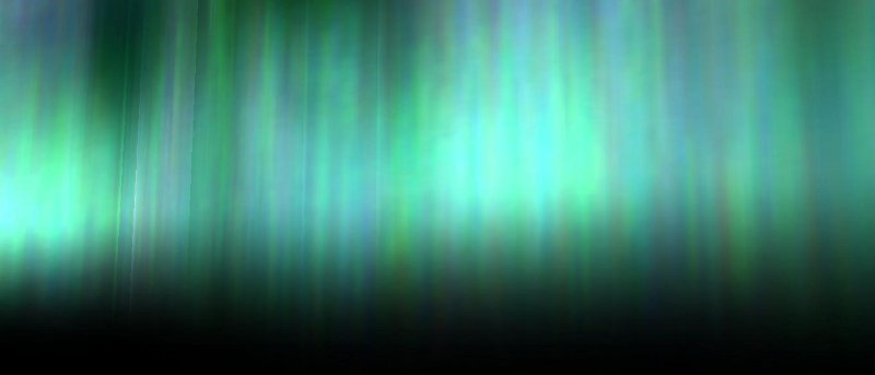 How to Add the Aurora Screensaver in Windows 8