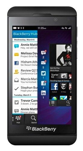 BlackBerryZ10-Vertical
