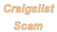 Craigslist_scam