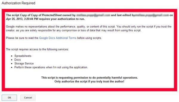 authorization-required