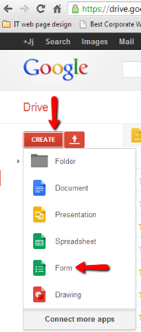 Embed-Google-Form-Email-Create-Form