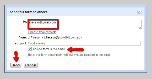 Embed-Google-Form-Email-include-form-in-email