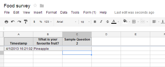 Embed-Google-Form-Email-recorded-resultspng