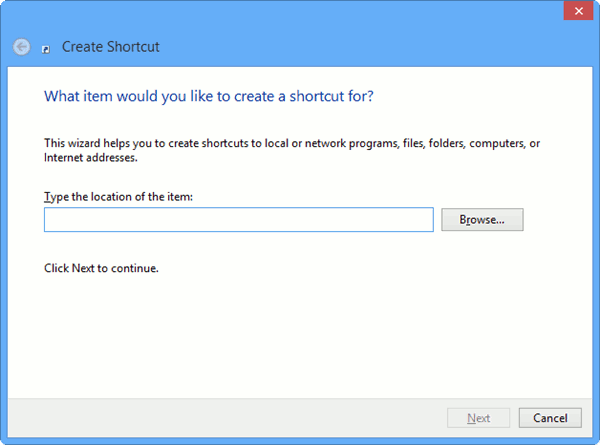creating-shutdown-shortcut