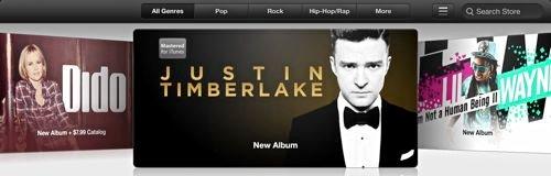 InternetRadio-iTunes
