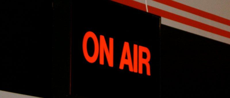 Pandora vs iRadio: Who Will Win The Internet Radio Business?