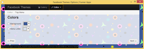 editing-toolbar