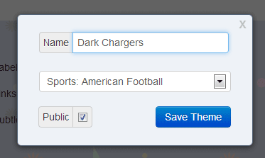 saving-theme