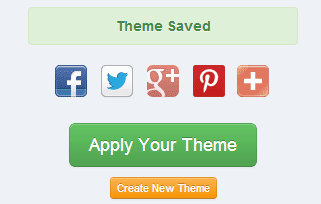 saving-and-sharing-theme