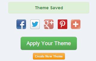 saving-and-sharing-theme