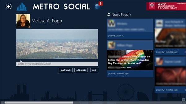opening-metro-social-for-first-time