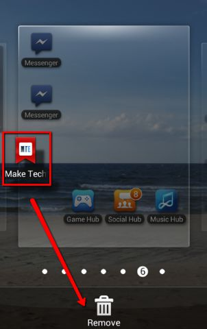 Bookmarks-Homescreen-Delete-shortcut