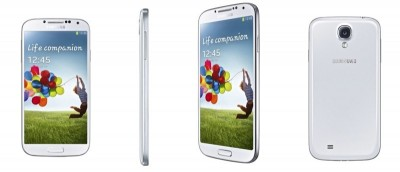 Comparing Galaxy S4 and iPhone 5 in Drop Test; Who Wins?