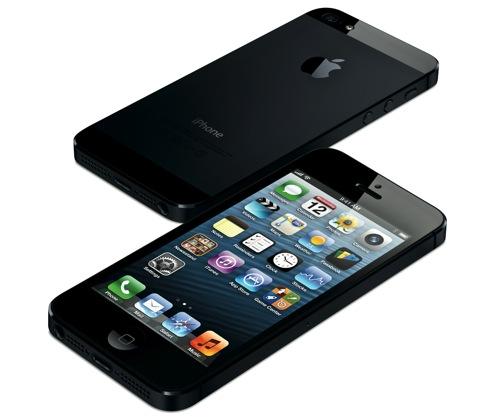S4iPhone5-iPhone
