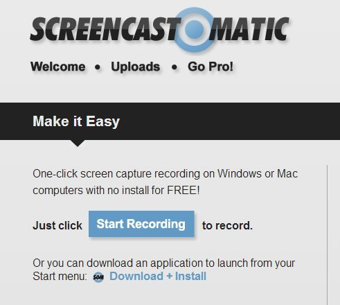 Screencastomatic-main