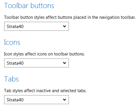 changing-browser-styles