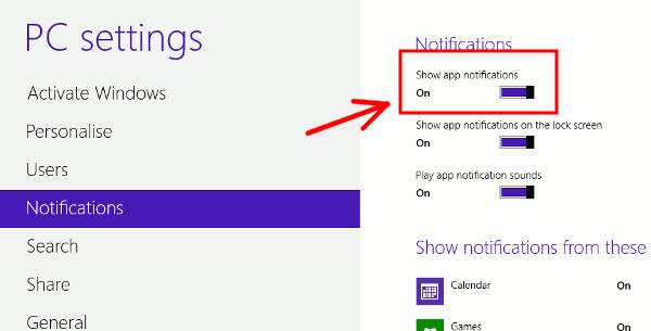 changing-notification-settings