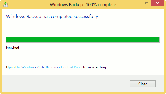 file-recovery-complete