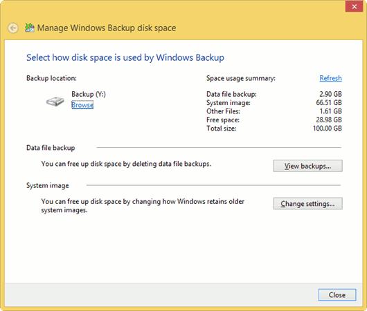 managing-space