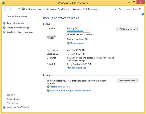 using-file-recovery-after-backup