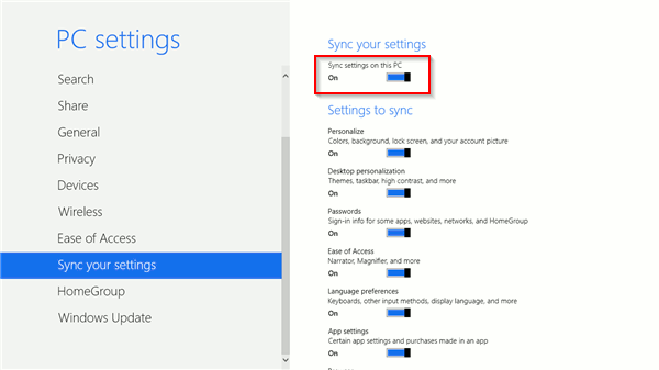 setting-up-windows-sync