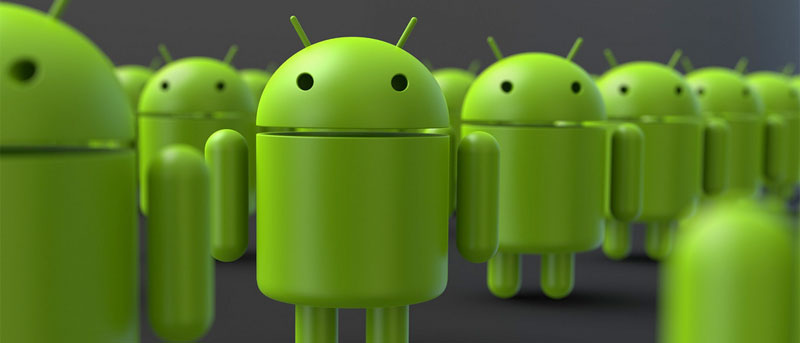 An Alternative Way to Back Up Your Android Without Root