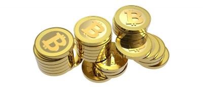 MTE Explains: What is Bitcoin And How You Can Utilize It Online