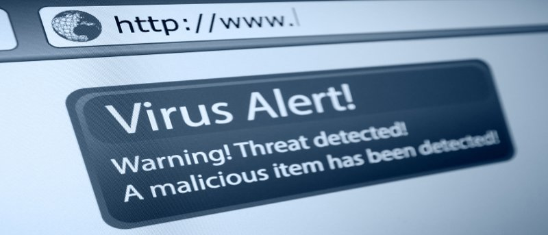 How to Safeguard Your Windows Computer from a Browser Hijack