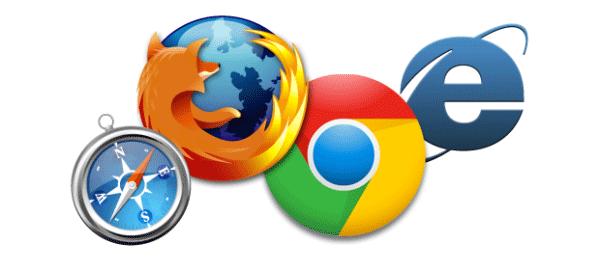 browserhijack-vulnerabilities