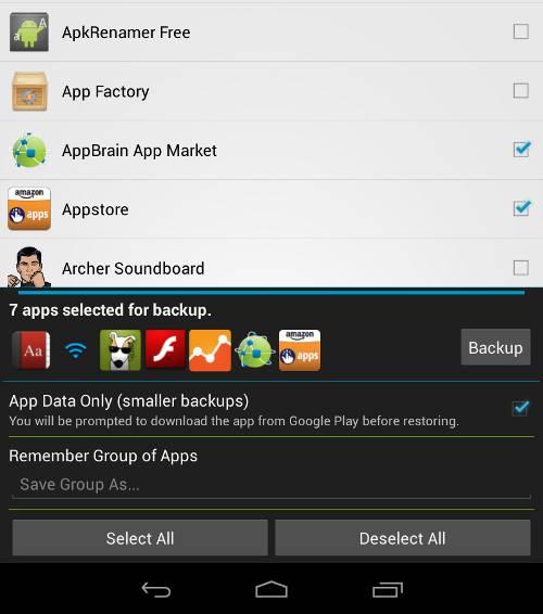 carbon-select-app