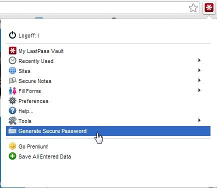 create-strong-passwords-lastpass