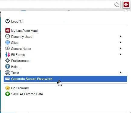 create-strong-passwords-lastpass