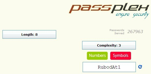 create-strong-passwords-passplex