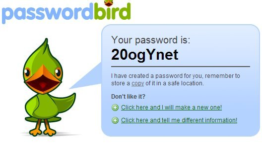 create-strong-passwords-passwordbird-m