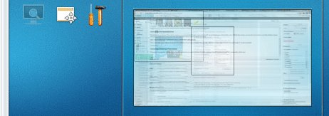 desktoppanorama-bar