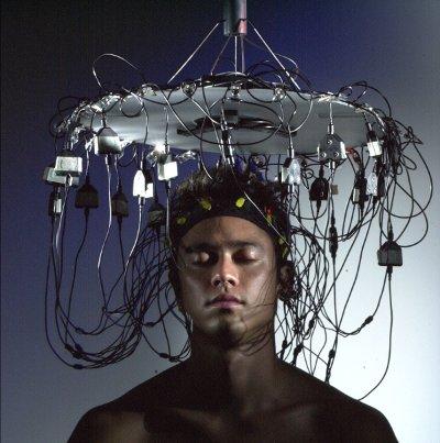 donotdisturb-brainwave