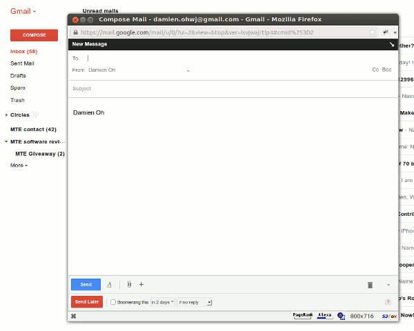 gmail-compose-window