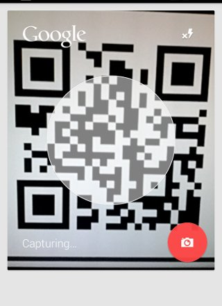 google-search-scan-qrcode