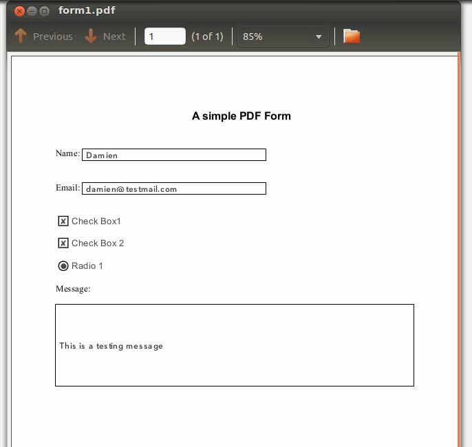 libreoffice-form-in -pdf