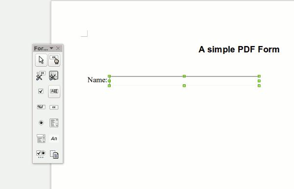 libreoffice-form-textbox