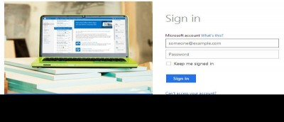 How to Enable Two-Factor Authentication For Your Microsoft Account