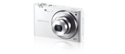 Samsung MV900F Smart Camera review