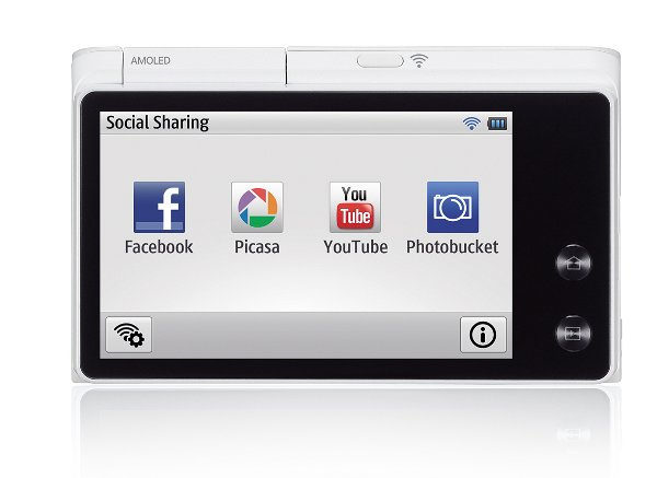 mv900f-social-sharing