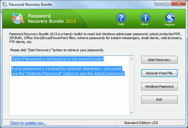 passwordrecovery-passfailed