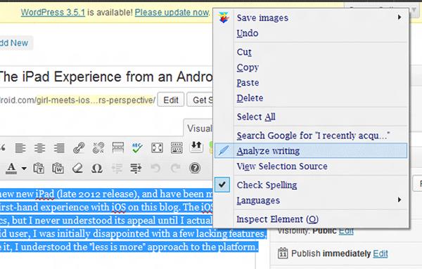 slickwrite-context-menu