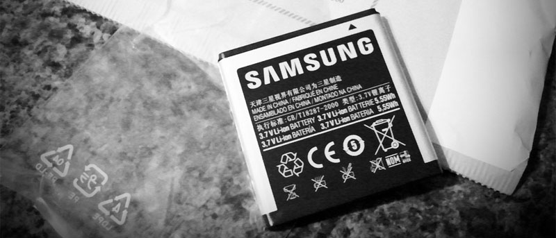 MTE Explains: Smartphone Battery Life – Why They Drain So Quickly And Possible Solutions