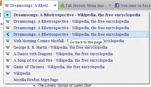 tab-history-same-page-links